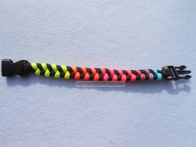 Bracelet Fishtail (1)