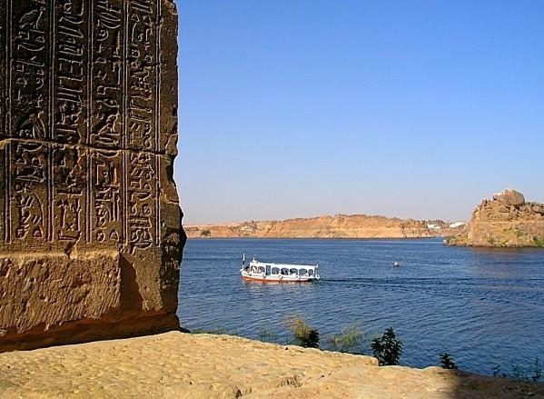 Agilkia--Nile-River--Egypt.jpg