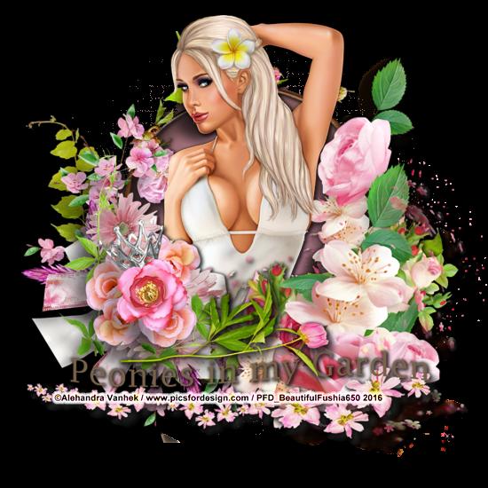 1 Jasmine