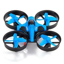 Drones baratos para regalar