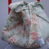 petit sac noué2bis.jpg