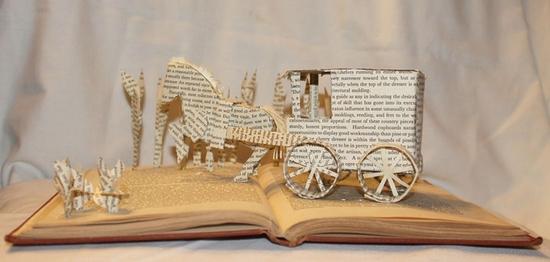 livres-sculptes53