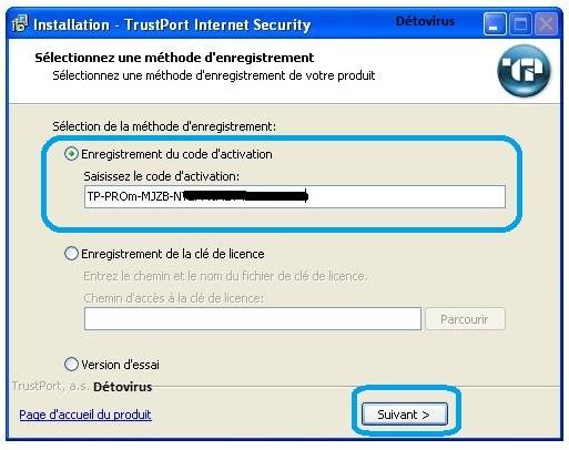 essayer kaspersky internet security