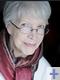 Frances Conroy doublage francais par anne rochant