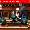 a bulletin secret.jpg