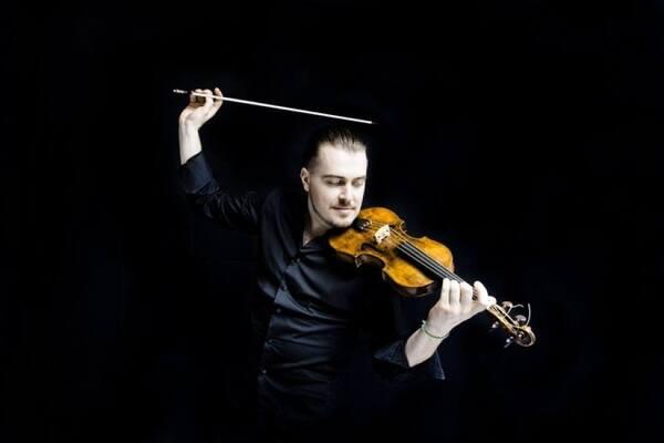 Un super concert baroque à Nanterre avec Arlette