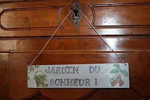 janvier-11-4730--Resolution-de-l-ecran-.JPG