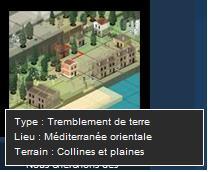 halte-aux-catastrophes.jpg