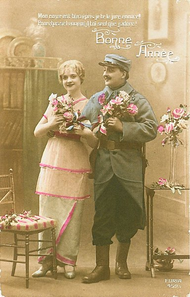 Carte-Postale-Postcard-1914-1918-Bonne-annee-Good-year.jpg