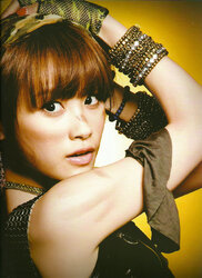 Morning Musume Concert Tour 2010 Aki ~Rival Survival~ Visual Book