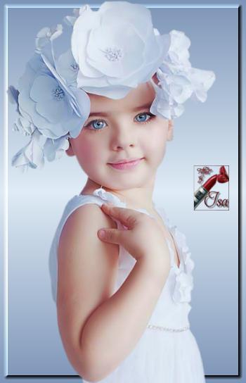 EN0047 - Tube enfant