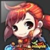 avatar-790.jpg