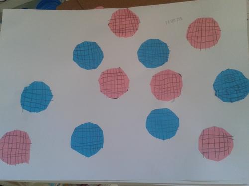 Ateliers graphiques GS - Retz - activité 5