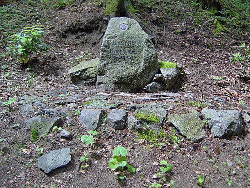 17juillet2008 col de st marie aux mines 053