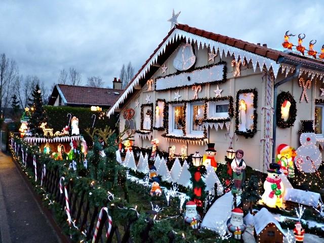 Noël à Cocheren-Moselle 2 26 12 09