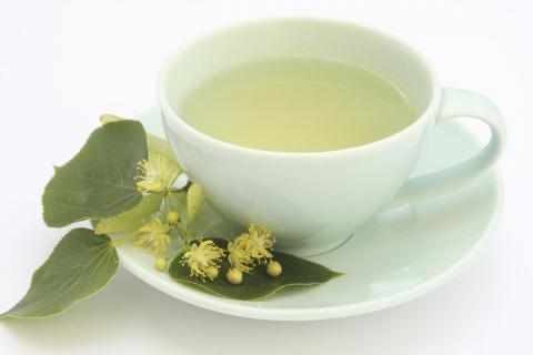 Du thé contre l'arthrite
