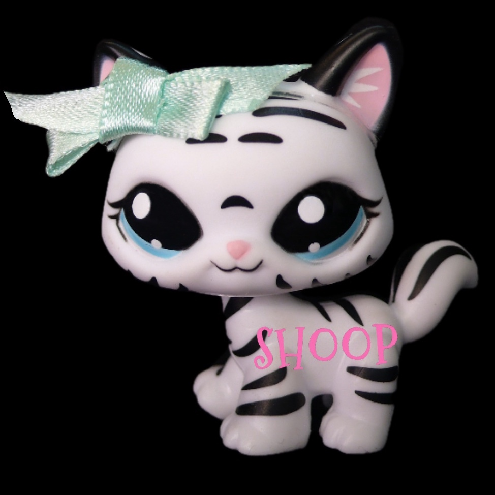 LPS 1498