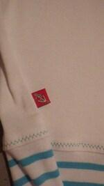 Un tee shirt pour Clara