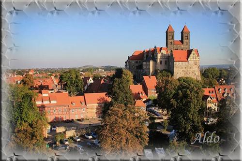 PPS Quedlinburg