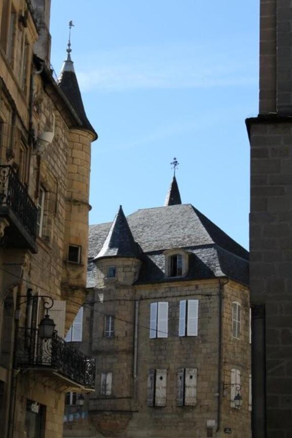 Brive-la-Gaillarde (4)