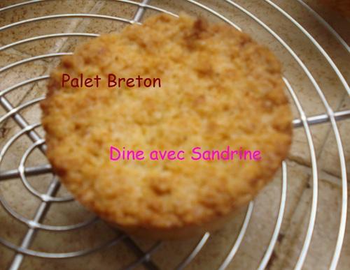 Des Palets Bretons