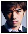 Campus Confidential (Film Taiwanais)