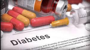Obat penderita penyakit diabetes