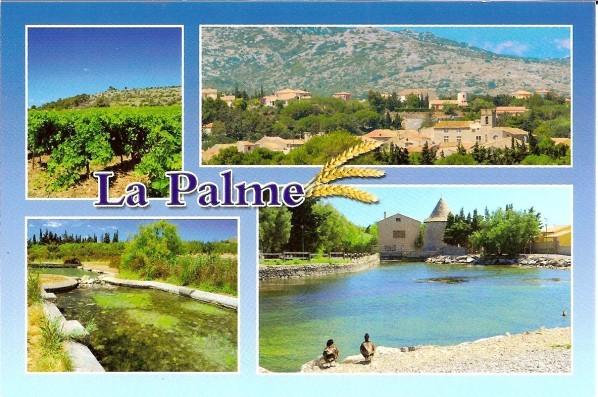 La-Palme.jpg