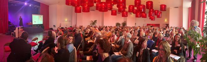 Festival de Cabourg 2019