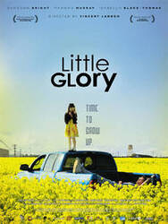 Affiche Little Glory