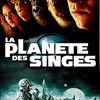 La planète des singes 2001