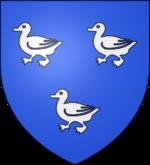 Méricourt-sur-Somme