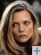 michelle pfeiffer Apparences