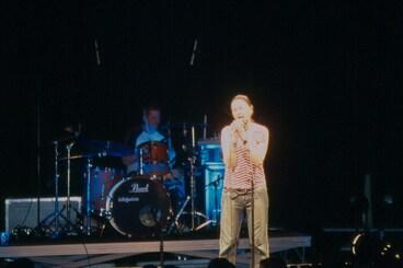Festival 2003
