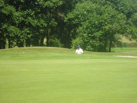 Golf_de_Val_Queven_038