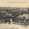 belle-ile-mer-avant-port-palais-L-1.jpeg