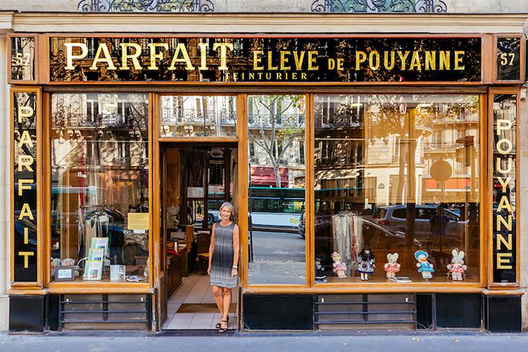 Les-devantures-de-magasins-parisiens-par-Sebastian-Erras-5 Les devantures de magasins parisiens par Sebastian Erras