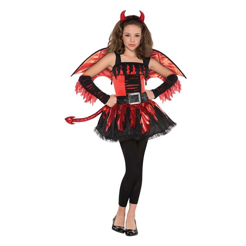 maquillage halloween pour fille de 11 ans goshowmeenergy. Black Bedroom Furniture Sets. Home Design Ideas