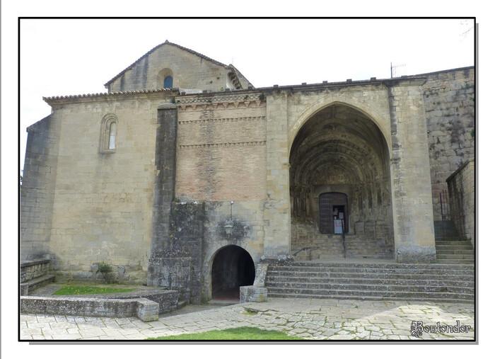 Sos De Rey Catolico serie 2