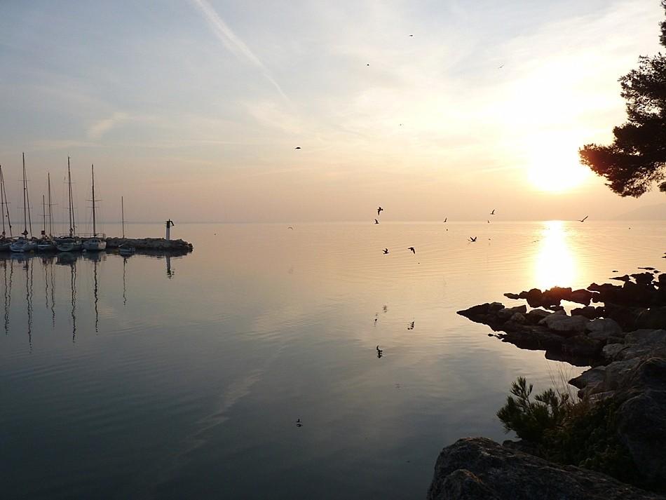 Istres Port (2)