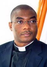 Ernest Kouakou
