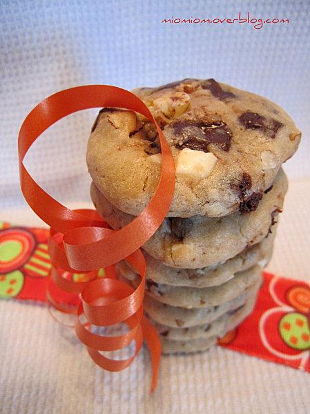 cookiesbis3