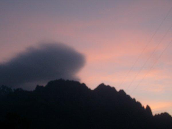 le-ciel6.jpg