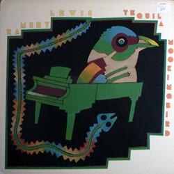 Ramsey Lewis - Tequila Mockingbird - Complete LP