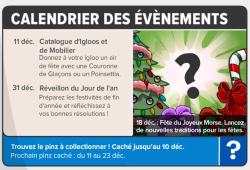Journal du 04/12/2014