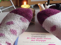 Week end Hygge