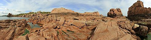 800px-Cote_Granite_Rose_pano.jpg