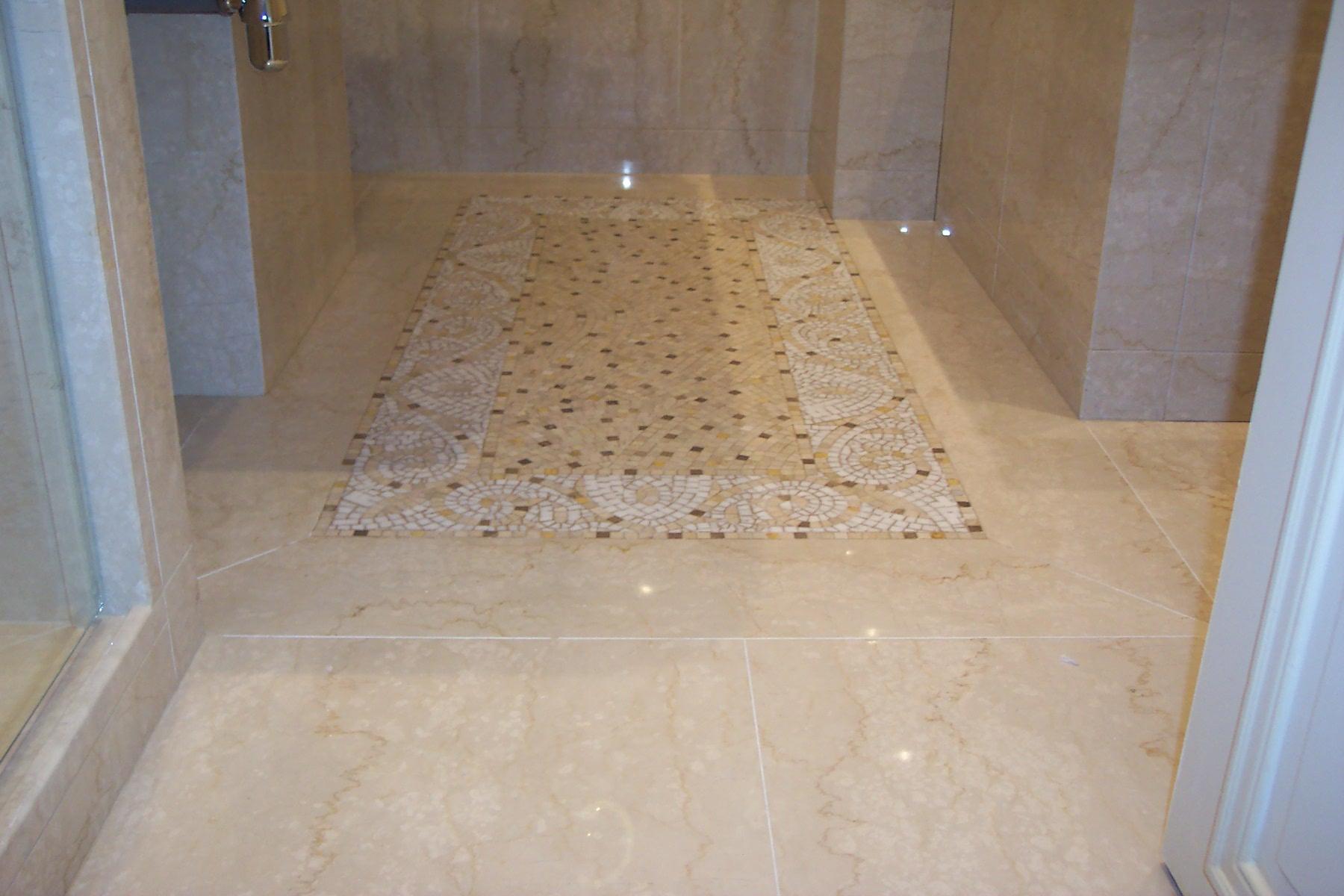 RENOMARBRE - La Rénovation de vos marbres et pierres naturelles