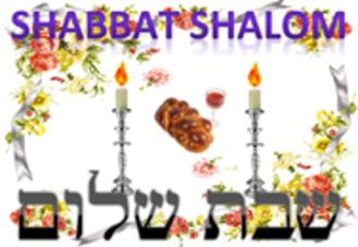 Etude biblique: Christ et le sabbat