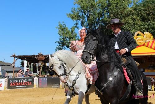 festival andalucia 2016
